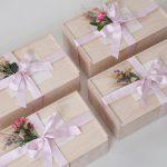 Подаръци без повод